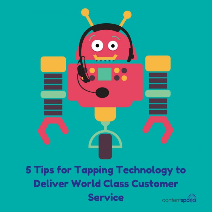 Customer Service Automation Tips