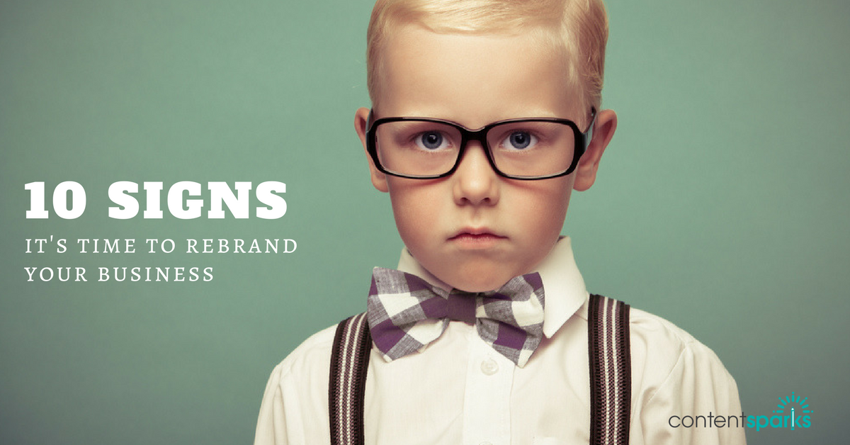 10 signs to rebrand 1