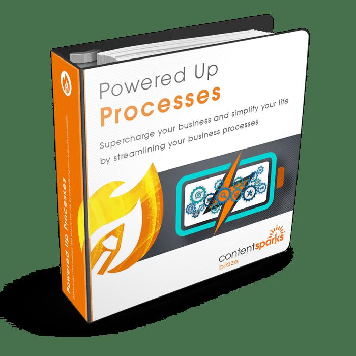 PoweredUpProcesses 3D