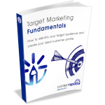 target marketing fundamentals
