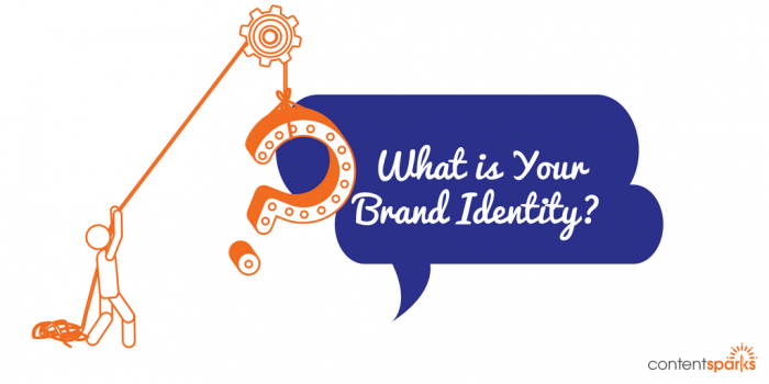 define your brand voice