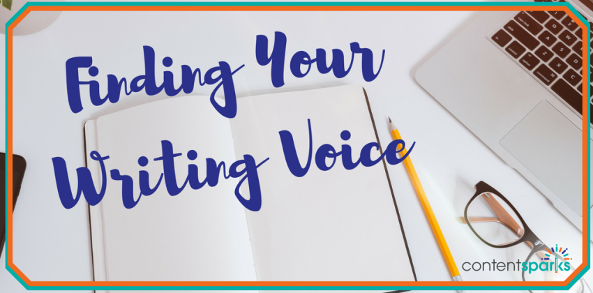finding voice and staying the course essay Fact: colleges want to hear from you, so write in your own voice  with so many  students applying to college, it can be tempting to want to find a unique way   applying to and consult with your college counselor on a course of action   while the main common application essay is meant to stay the same,.