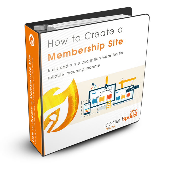 How To Create A Membership Site  White Label Course. Online Specialist Degrees Soft Commodity Etf. Administrator Password Reset. Christian Schools In Seattle. International Accounting Standard 8. Online Criminal Justice Classes. Life Insurance Colorado Springs. What Is A Half Way House Dental Arts Of Plano. On Line Home Schooling Overhead Door Curtains