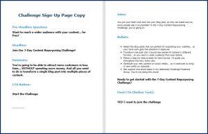 ContentRepurposing_ChallengeSignUpCopy