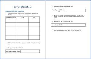 ContentRepurposing_DailyWorksheets2