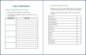 ContentRepurposing_DailyWorksheets6