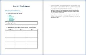 ContentRepurposing_DailyWorksheets7