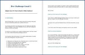ContentRepurposing_PreChallenge_Email1