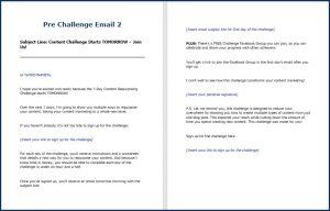 ContentRepurposing_PreChallenge_Email2