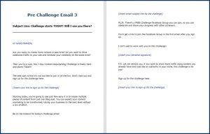 ContentRepurposing_PreChallenge_Email3