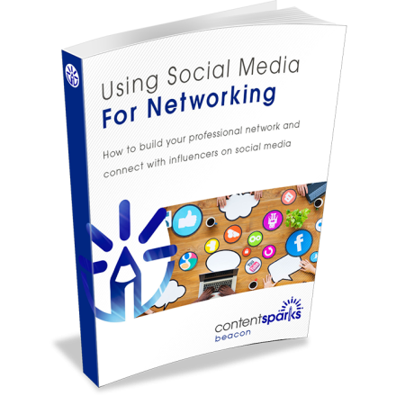 SMNetworking 3d
