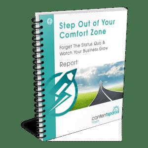 Flash ComfortZone 700x700 1