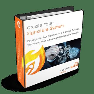 Signature_System_Blaze