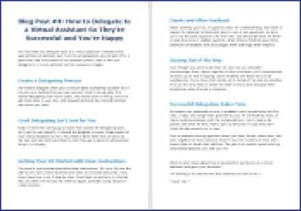 VirtualAssistant_Blog4