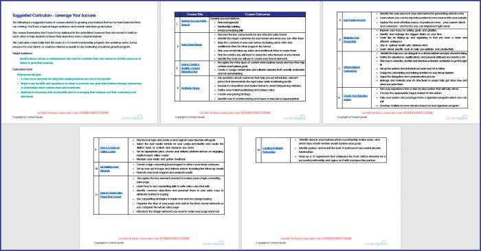 VirtualAssistant_Curriculum