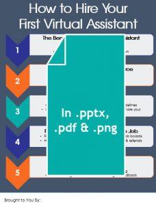 VirtualAssistant_OptInInfoGjpg