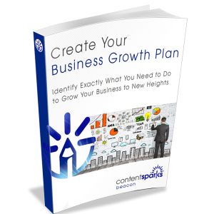 Create Your Business Growth Plan - Beacon