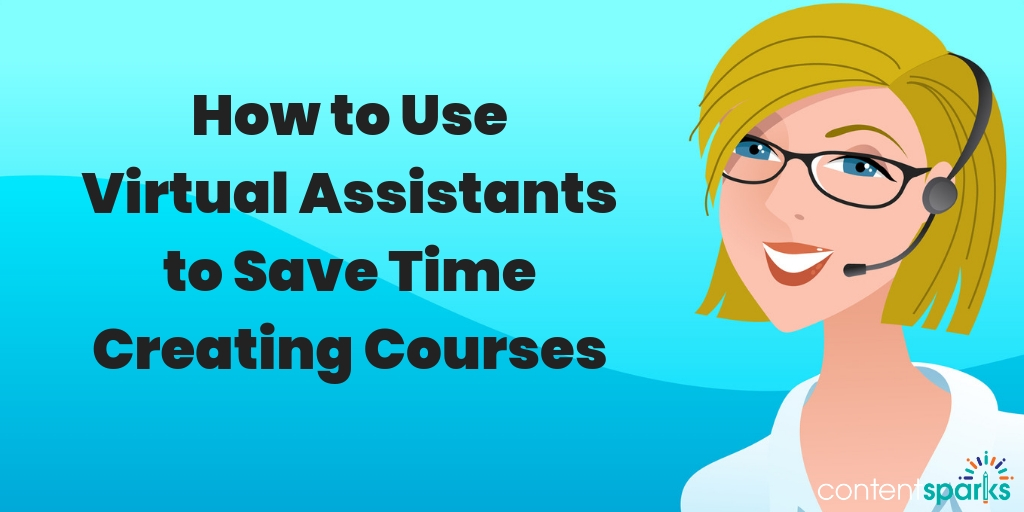 Virtual Assistant Blog Image