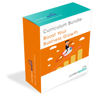 Curriculum-Boost Your Business Growth