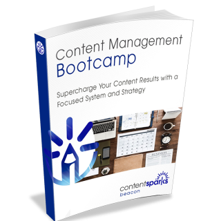 Content Management Bootcamp - Beacon