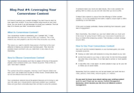 Content Management Bootcamp Opt In Blog 4