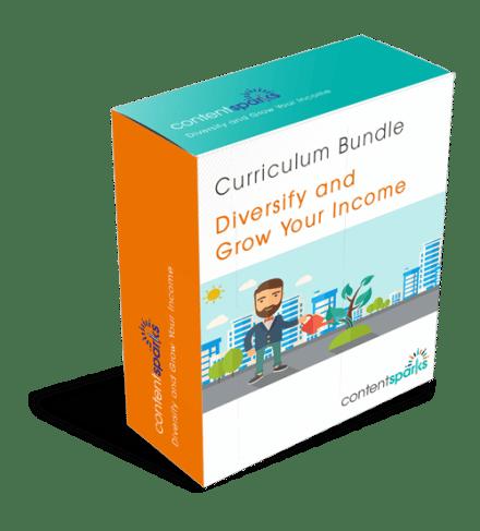 curriculumbundle DiversifyToGrow