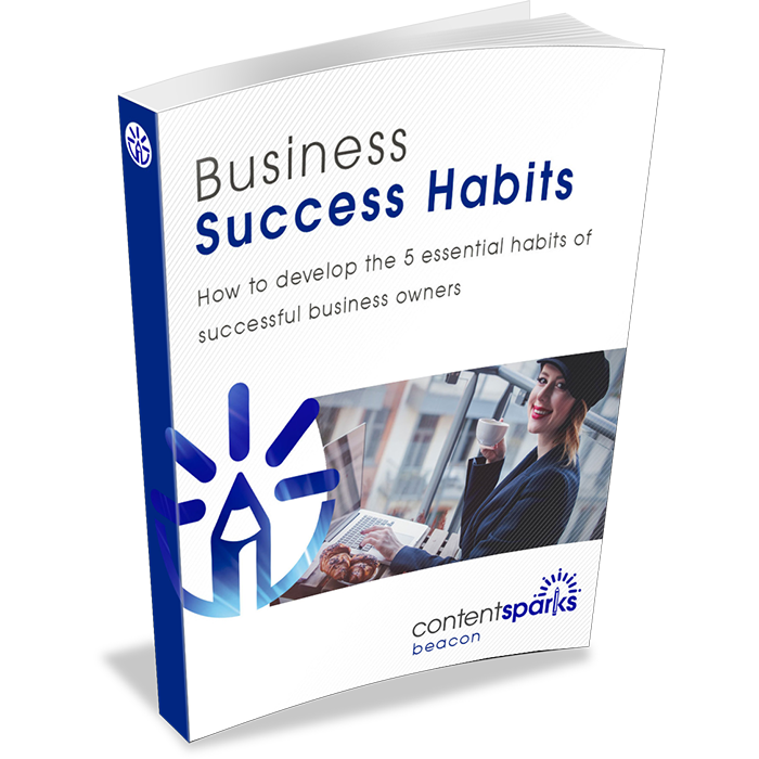 SuccessHabits 3d