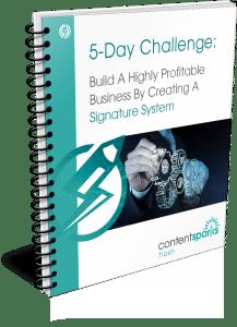 SigSystem Challenge3DCover