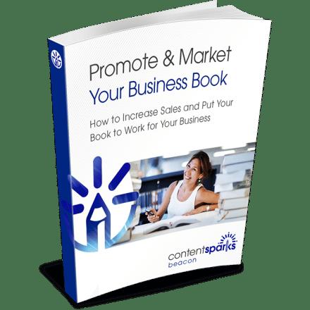 MarketBook Beacon3D