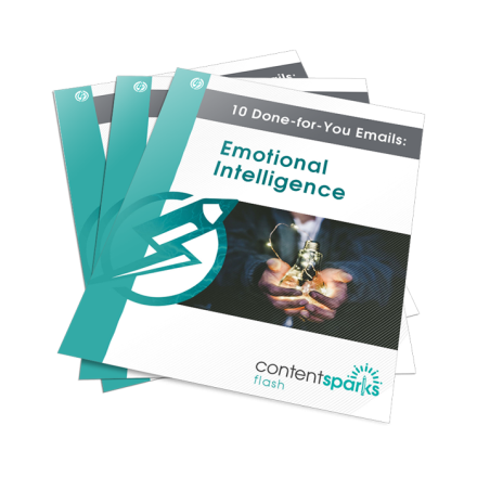 EmotionalIntelEmails Flash3D