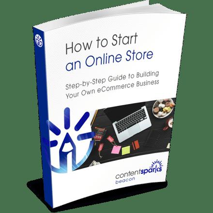 OnlineStore eCover3D