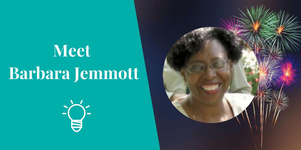 Blog Featured Image Meet Barb Jemmot 2