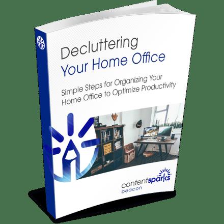 Decluttering Beacon3D