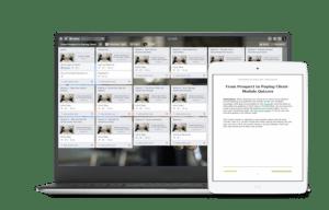 ProspectClientUpgrade Collage