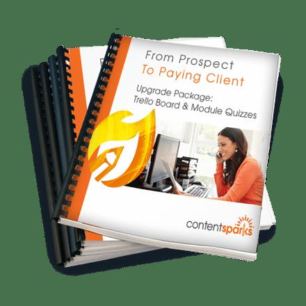 ProspectClientUpgrade eCover3D