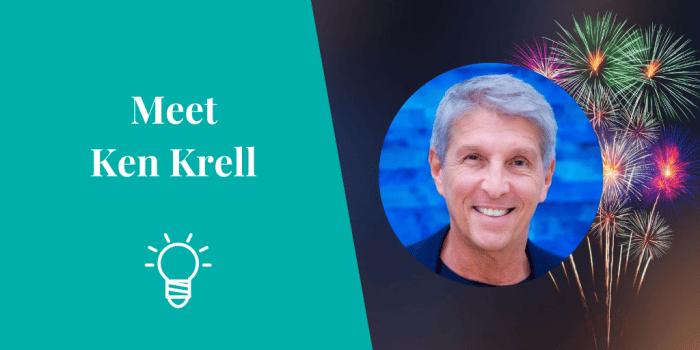 Blog Featured Image Meet Ken Krell