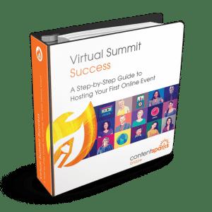 VirtualSummit Blaze3D
