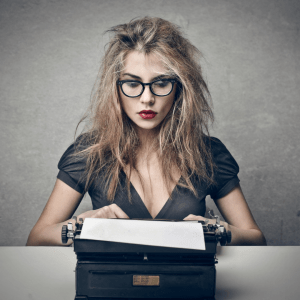 stressed course creator