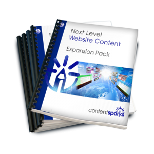 NLWebContentExPack eCover3D