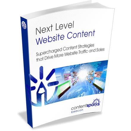 NLWebContent eCover3D