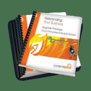 RebrandingUpgrade 3d
