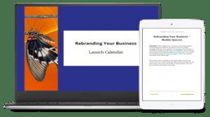 RebrandingUpgrade SalesPageCollage