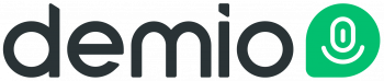 demio new logo e1518900515658