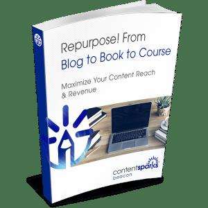 BlogBookCourse eCover3D