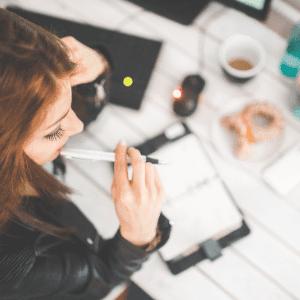 Affiliate Marketing for Course Creators 9