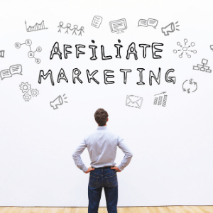 Affiliate Marketing for Course Creators