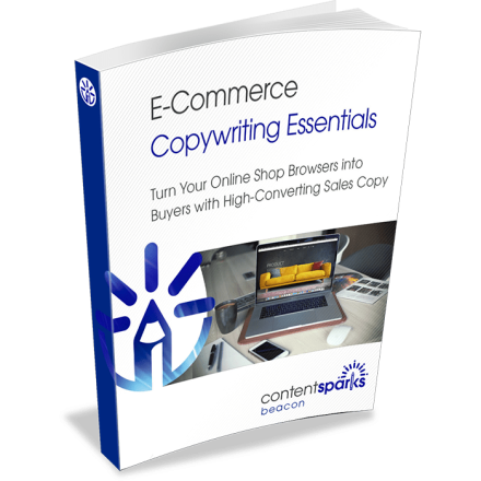 E CommCopy Beacon3D 1
