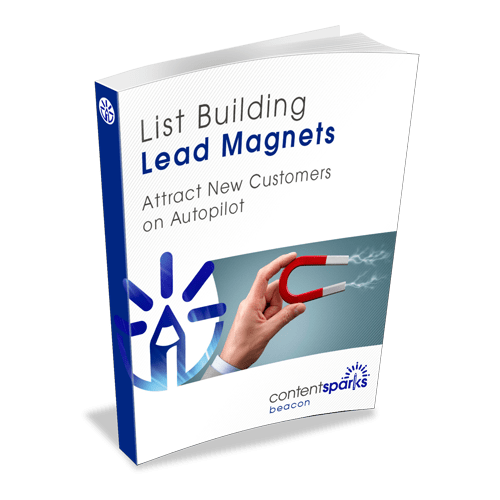 Lead Magnet 3d 1