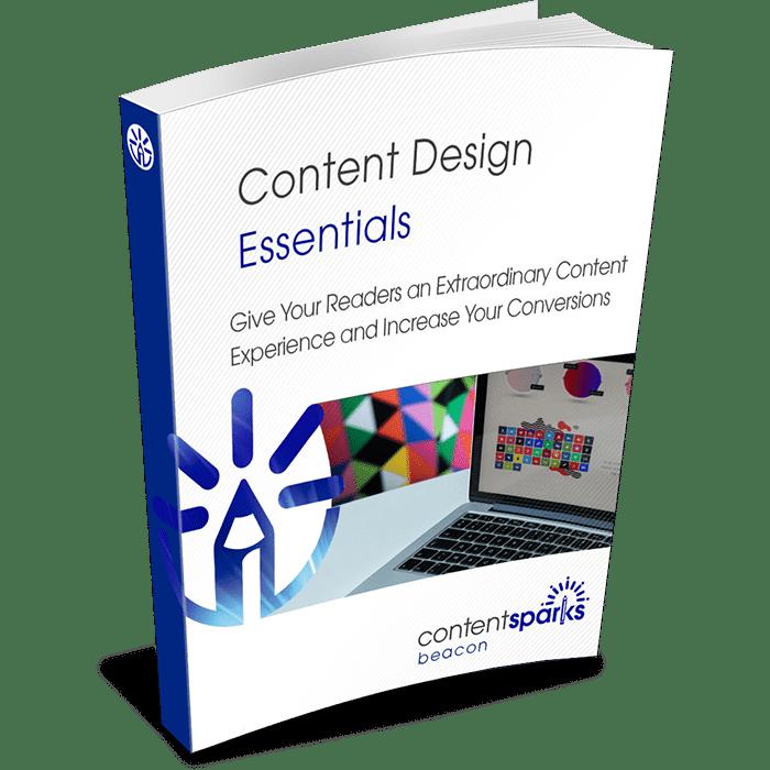 ContentDesign Beacon3D