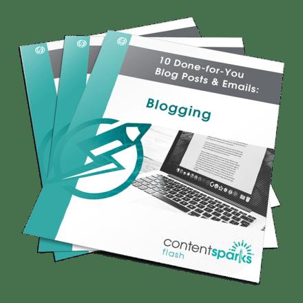 BloggingBlogPEmails Flash3D